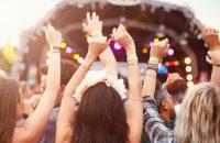 Ruisrock on yksi suosituimmista kesän ulkoilmafestareista